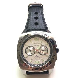 Tommy Bahama Men's Watch